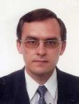 Репетитор по математике,  физике,  информатике,  программирован в Самаре
