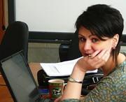 Бухучет,  налоги,  1С - on-line консультации и обучение по Skype.