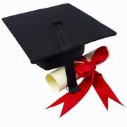 Онлайн-помощь в написании студенческих работ. Дипломы,  курсовые,  контр