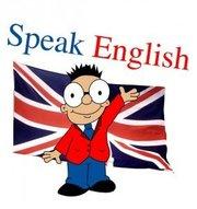 Предлагаю услуги репетитора английского языка!