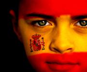 Уроки Испанского Языка Все Уровни !
