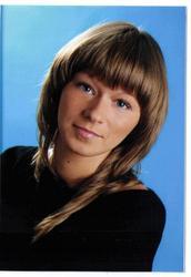 Репетитор по математике в Кемерово