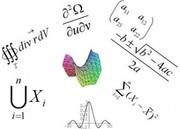 Опытный репетитор по математике и физике Воронеж