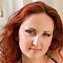 Репетитор по скайпу: немецкий,  английский,  преподаватель-онлайн.