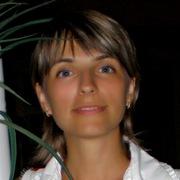 Репетитор по скайпу: английский и немецкий,  преподаватель