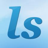 Репетиторы по скайпу: французский и английский язык,  обучение-онлайн.