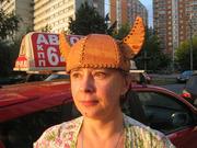 Автоинструкторы - Москва и ближнее Подмосковье
