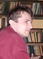 Репетитор по Математике и Физике в Москве,  Большов МИХАИЛ Самуилович.