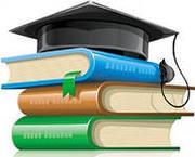 Помощь в написании диссертаций