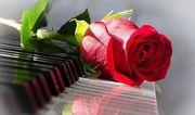 Уроки игры на фортепиано (пианино) 8-903-782-42-65