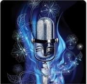 Уроки эстрадного вокала 8-903-782-42-65