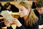 Качественная подготовка к экзаменам по русскому языку