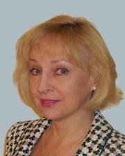 Опытный репетитор по английскому языку в Санкт-Петербурге