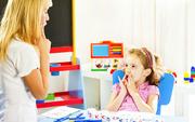 Научим ребенка правильно говорить за 2 месяца