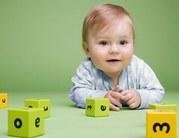 Индивидуальные развивающие занятия для ребёнка от 2-х лет