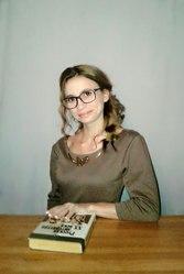 ЭФФЕКТИВНАЯ подготовка к экзаменам по русскому языку