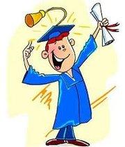 Курсовые,  дипломные,  отчёты по практике,  чертежи,  переводы,  задачи!